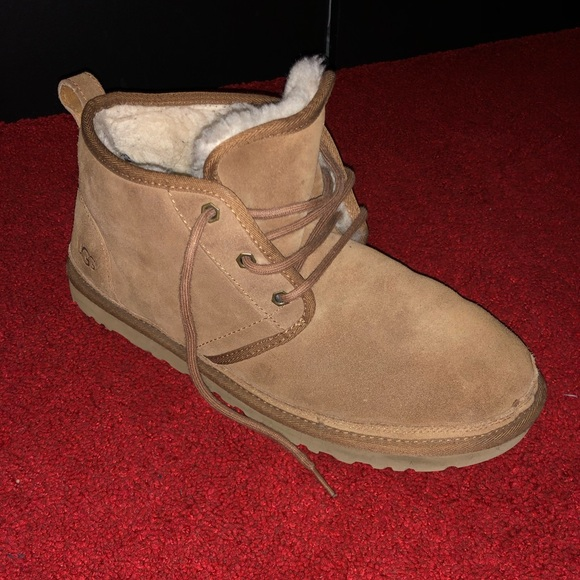 UGG Shoes | Mens Ugg Slippers Boots
